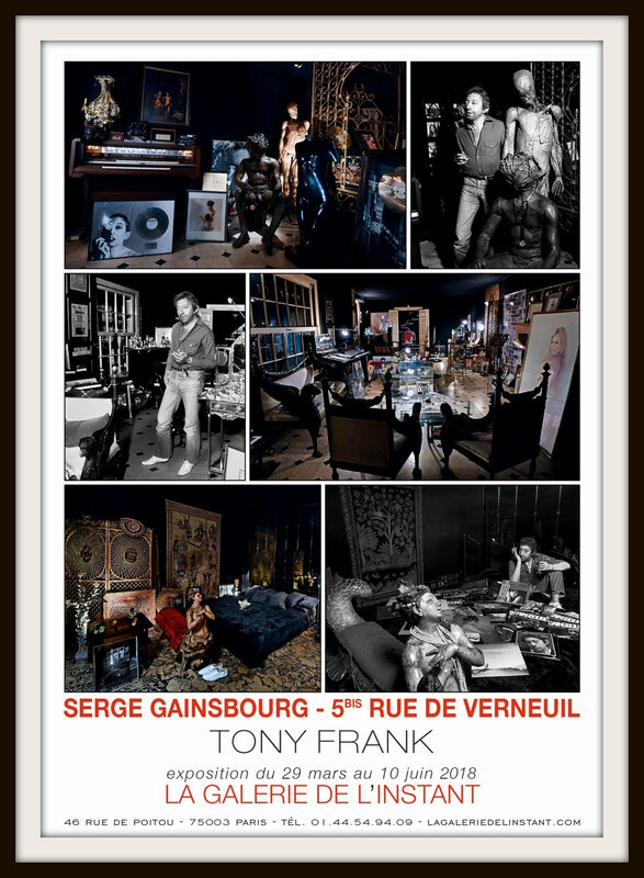 VERNEUIL_GAINSBOURG_2018_AFFICHE_2802-1