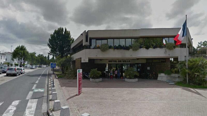 870x489_mairie-talence