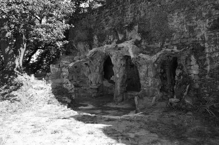180729_chateau_charmes_herbasse_10