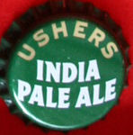 ushers_india_pale_ale_1_CANADA