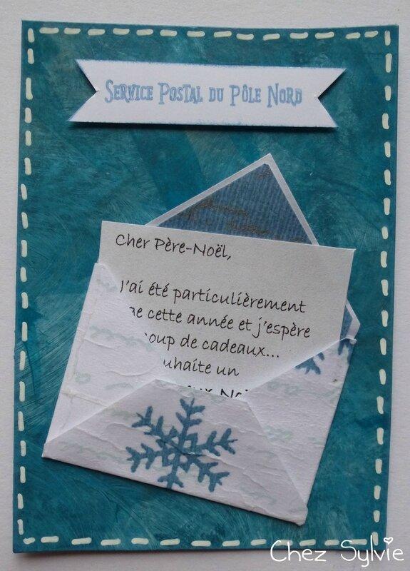 PL29 Noël bleu CSA 3-9