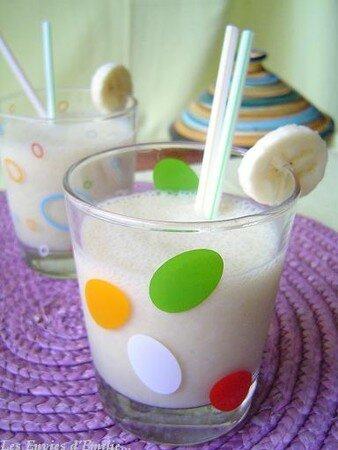 Milkshake_banane_300