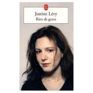 rien_de_grave_de_justine_lc3a9vy