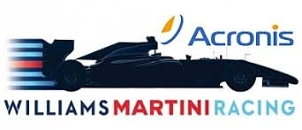 WIN 2018 ACRONIS LOGO