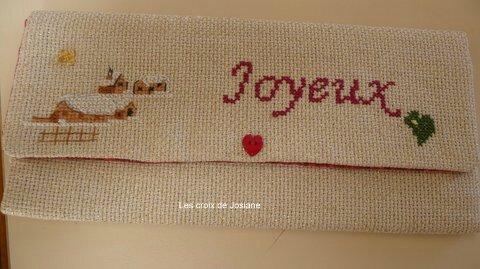 arlette pour evelyne (1)