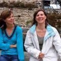 Bretagne 2010 062