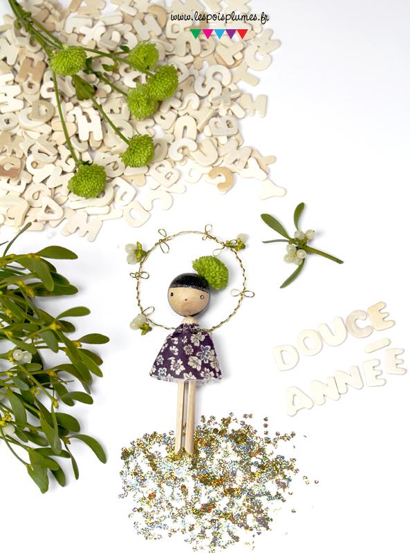 Douce-annee-800