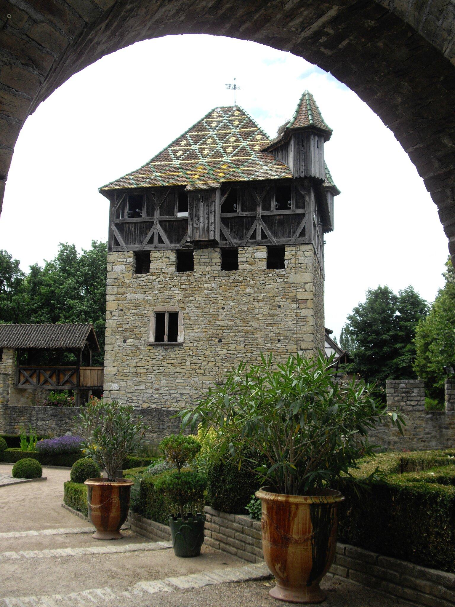 Ecomusée_d_Alsace_Haut_Rhin (6)