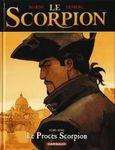 Scorpion8