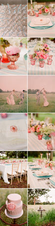 pink_wedding_reception