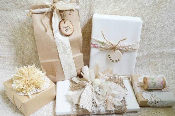 pretty-packaging-twoshadesofpink2