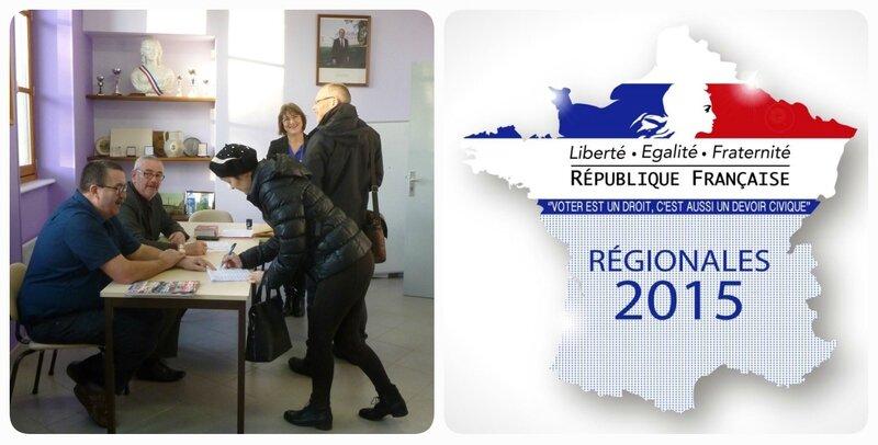 Législatives des bureaux de vote ouvrent en retard