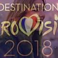 Présentation des participants à destination eurovision : ehla - j'ai cru