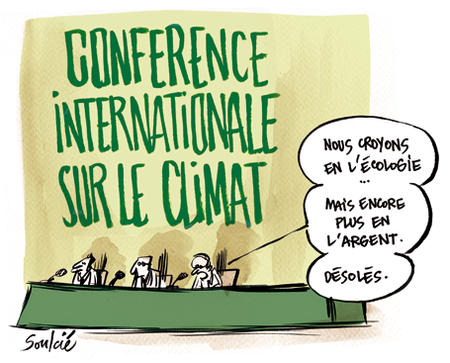 101207_conference_climat_455