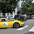 2011-Princesses-Dino 246 GT-de Clermont-Tonnerre_SZYS-03686-35