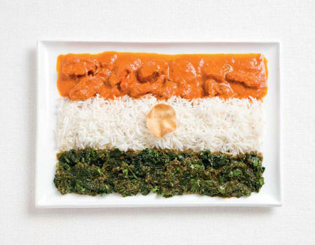 Culinary_Flags_3