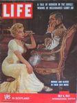 Life_1957