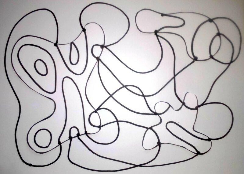 128_Composition abstraite_ De point à point (6)
