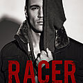 ** blog tour ** racer by katy evans