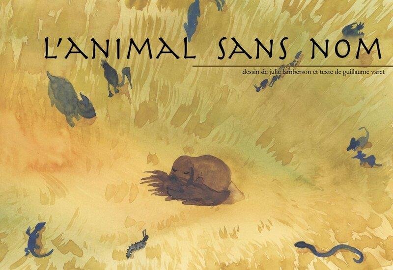 cover-IASN