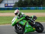 SBK_Magny_Cours_06_298
