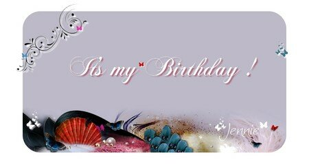 It_s_my_Birthday__