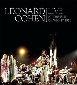 Live_At_The_isle_of_Wight_1970