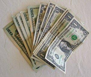 Des_dollars