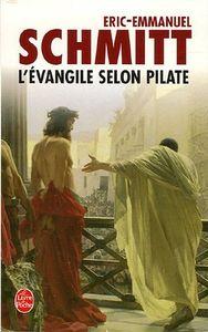 Evangile_selon_pilate