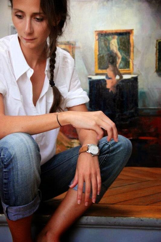 Fanny Nushka Moreaux - photo02