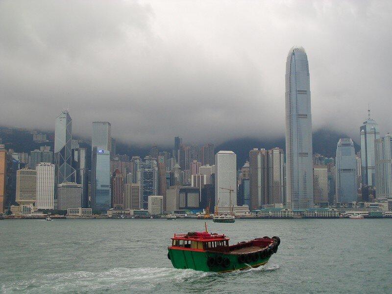 HK (58)