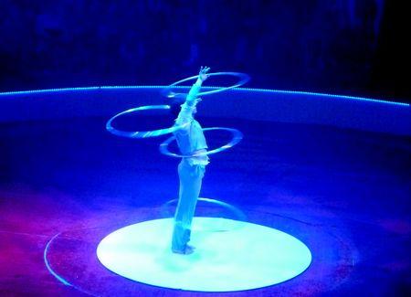 2013-03-10 Cirque3