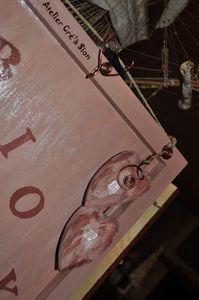 porte bijoux2030112 (3)