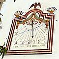 Saint Véran (6)