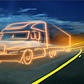 Connected truck trends