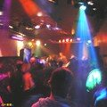 System D VS Dj Baz@inside Out 23/03/07