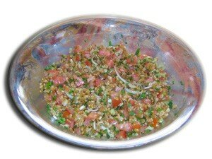 salade_epeautre