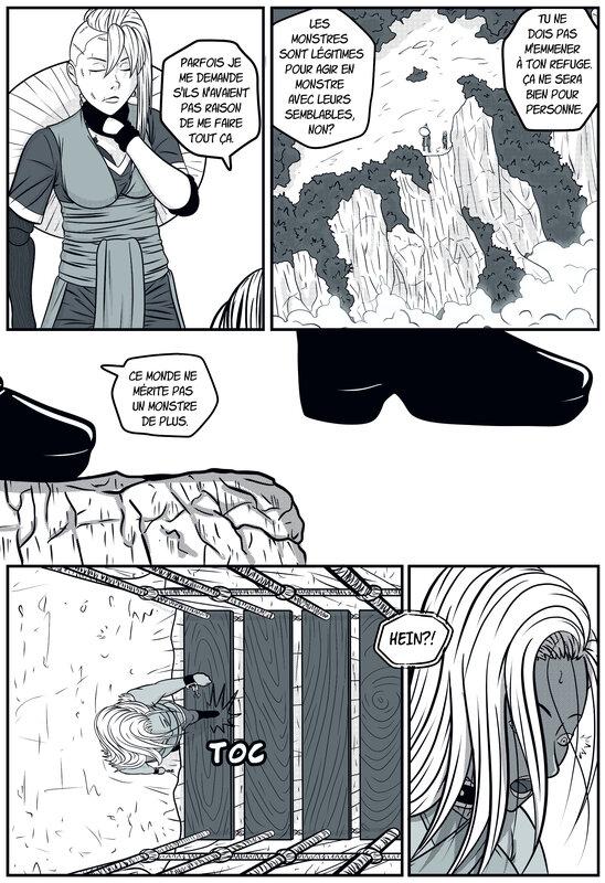 page23_Cyclic-C9