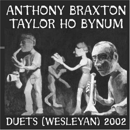 2002 - Duets (Wesleyan)