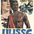 Ulisse, de mario camerini