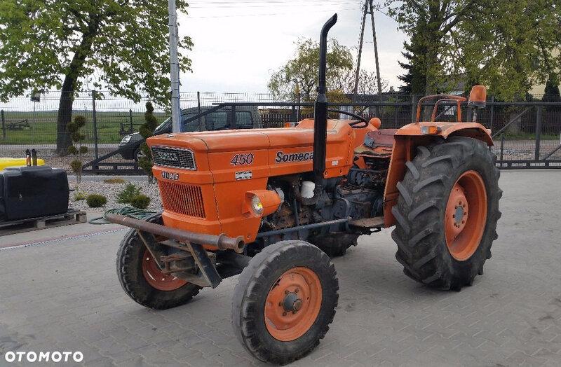 847500019_2_1080x720_ciagnik-rolniczy-traktor-dodaj-zdjecia
