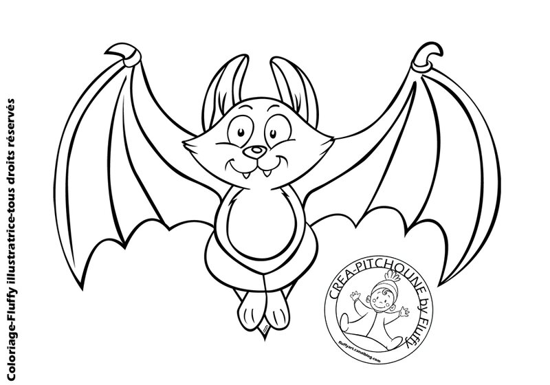 coloriage_halloween_fluffy_blog copie