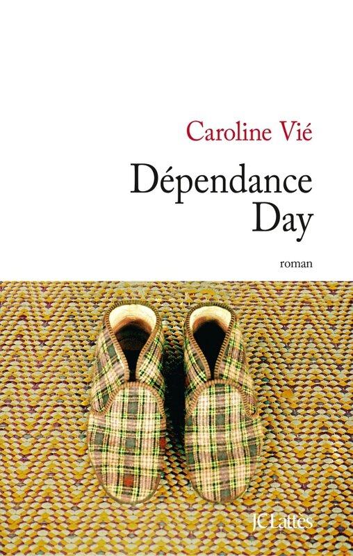 dependance day