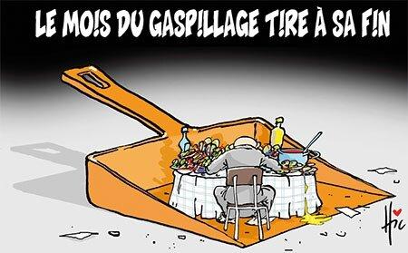 Caricature_Algerie_GagDZ_c9f7d8946