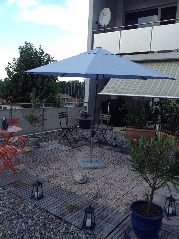 Terrasse septembre 2014 2