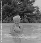 1956_Connecticut_SP_marilyn_monroe_SP_20