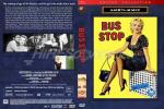 video-dvd-jaquette-4