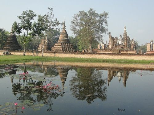 DSC07021_Sukhothai___wat_mahatat