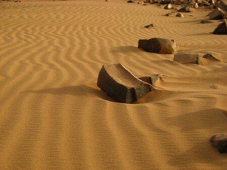 071111_mauritanie_0087