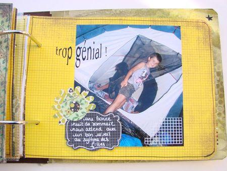 Cortaline_Album_CN_TOulouse__25_